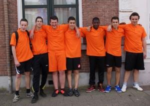 Team-holland-3